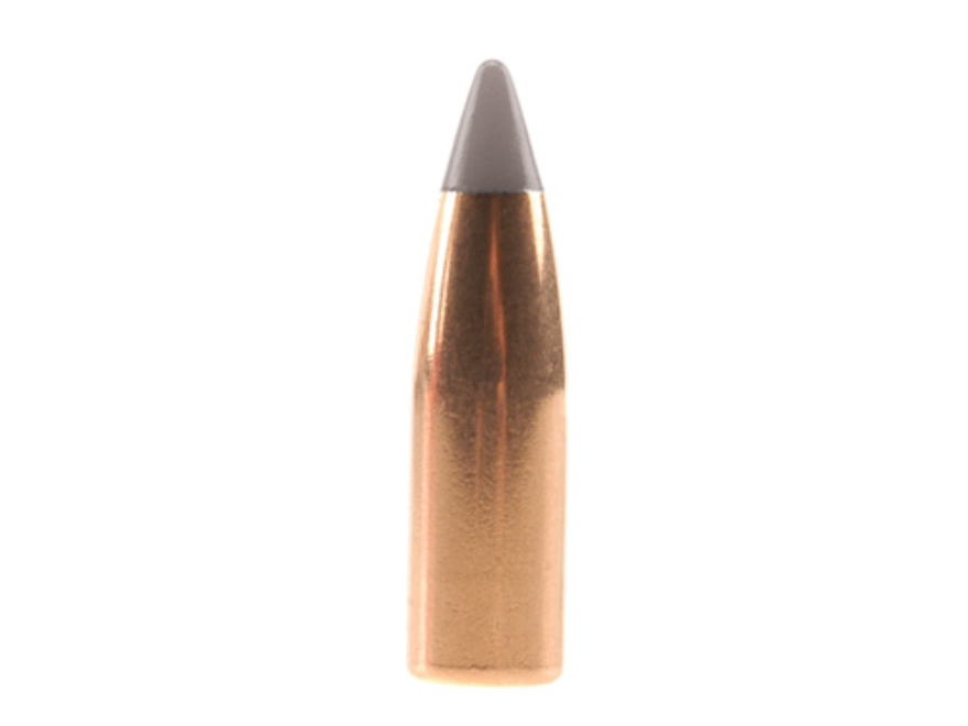 Factory Second Varmint Bullets 17 Caliber (172 Diameter) 20 Grain Polymer Tip Spitzer F...