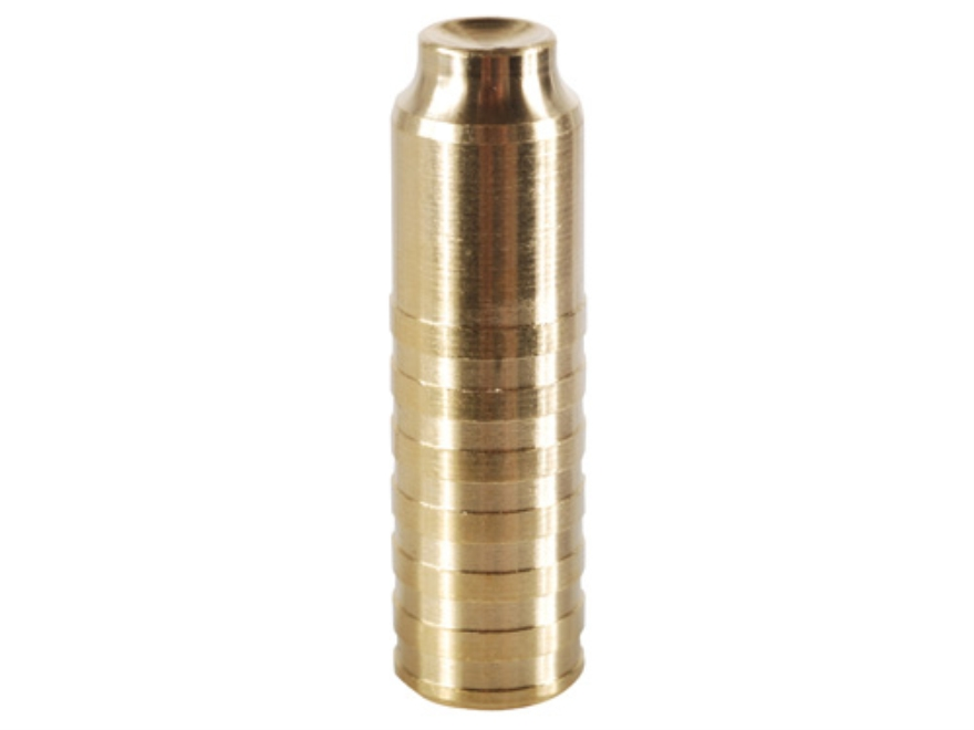 Woodleigh Hydrostatically Stabilized Solid Bullets 404 Jeffery (422 Diameter) 400 Grain...