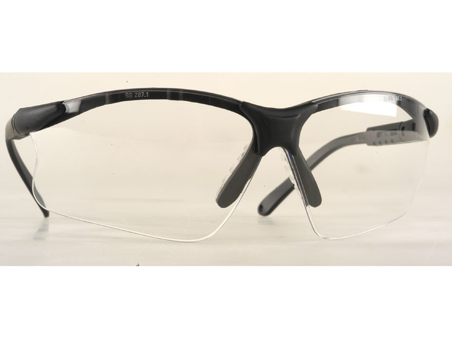 Gateway Safety Scorpion Shooting Glasses