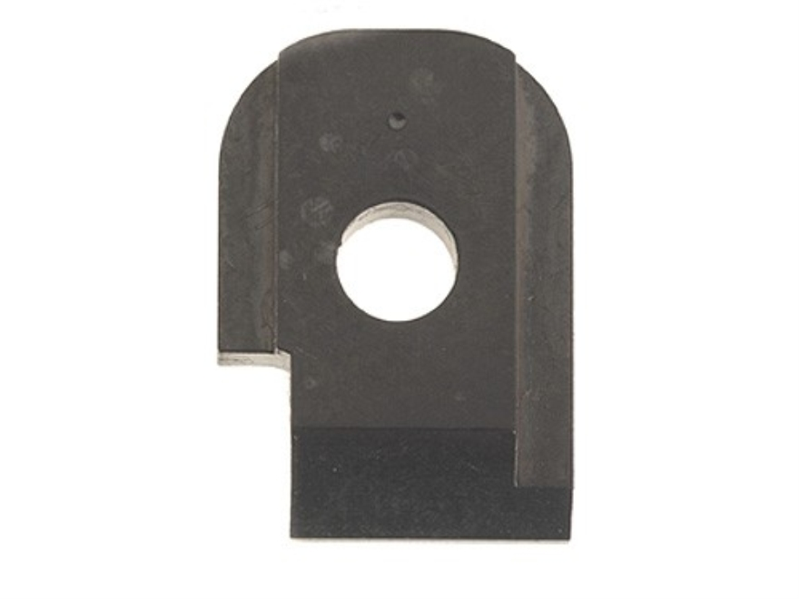 Cylinder & Slide Firing Pin Stop 1911 45 ACP Series 70