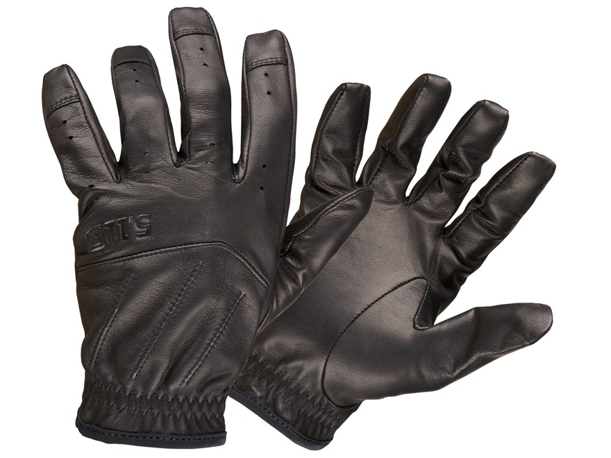 5.11 Tactical SLP Patrol Gloves Sheepskin