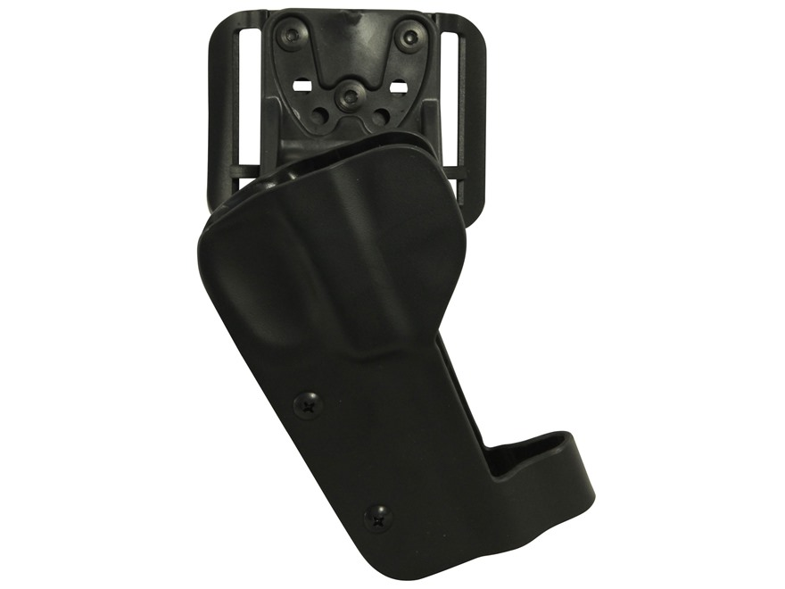 "Blade-Tech Pro-Series Speed Rig Belt Holster Right Hand Ruger 22/45 4"" Barrel Drop Offs..."
