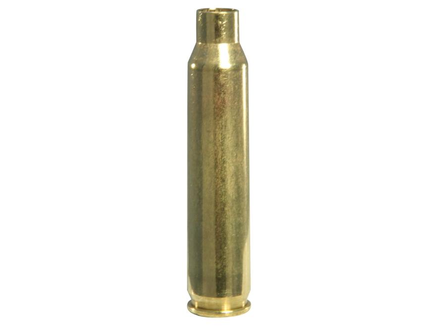 Nosler Custom Reloading Brass 223 Remington Box of 100