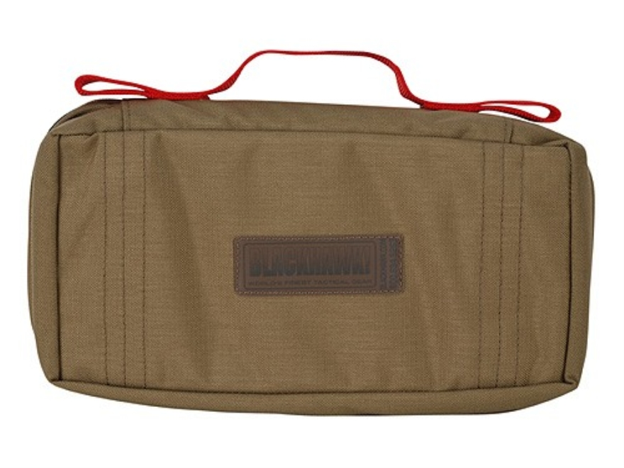 BLACKHAWK! STOMP Medical Accessory Pouch