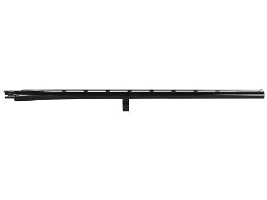 "Remington Barrel Remington 870 Express 12 Gauge 3"" 28"" Left Hand Rem Choke with Modifie..."
