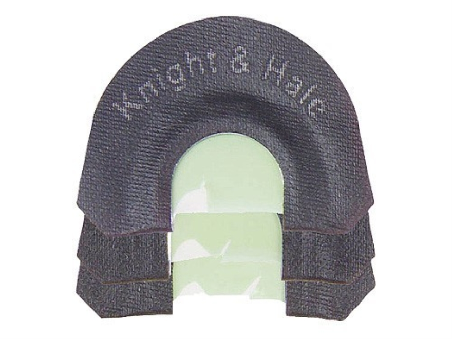 Knight & Hale Spit'n Image Diaphragm Turkey Call Pack of 3