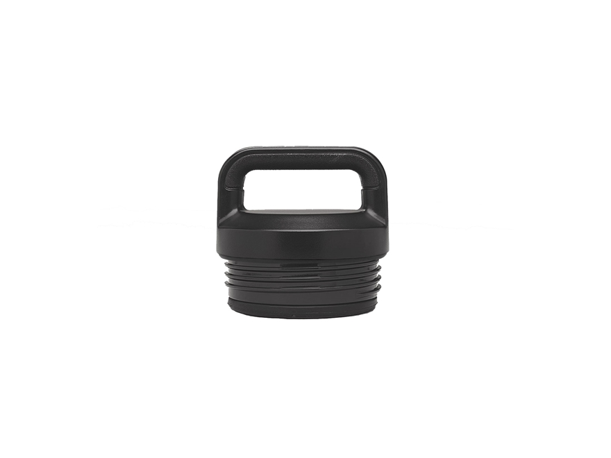 YETI Coolers Rambler Bottle Replacement Cap