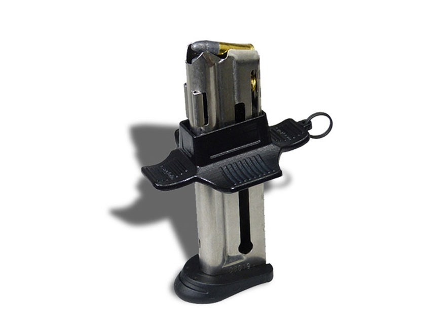 Maglula X12-and T12-22 Long Rifle Pistol Magazine Loader Walther P22, G22, Ruger SR22, ...