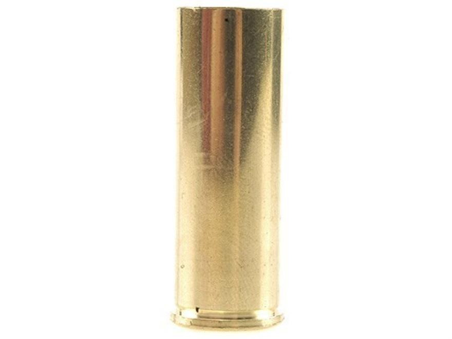 Magtech Reloading Brass 454 Casull Bag of 100