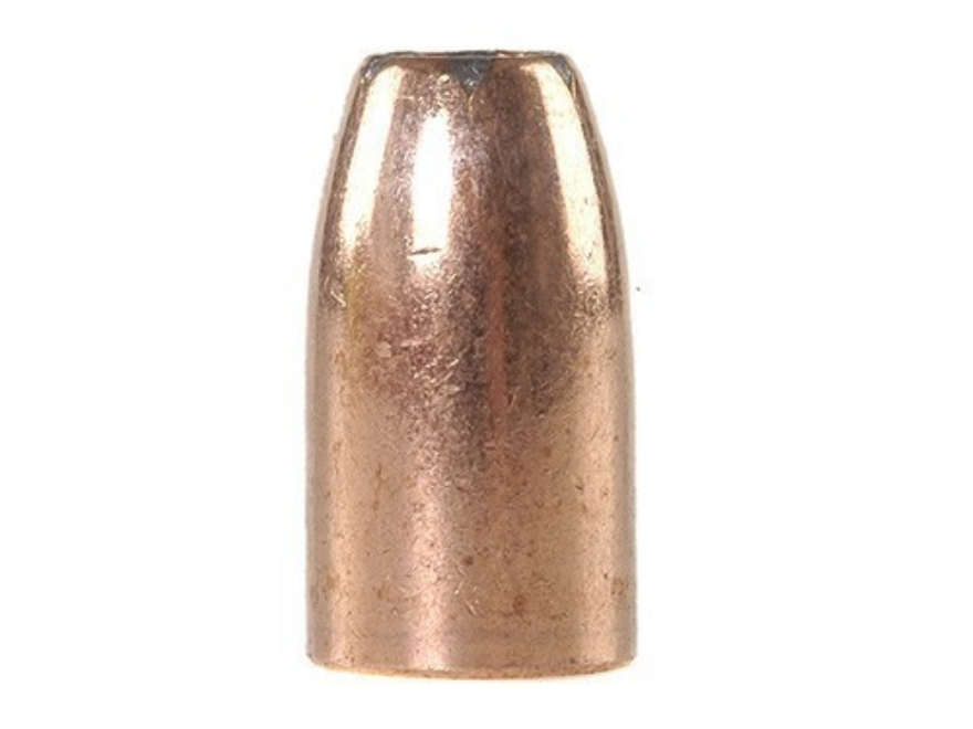 Speer Gold Dot Bullets 9mm (355 Diameter) 147 Grain Bonded Jacketed Hollow Point Box of...