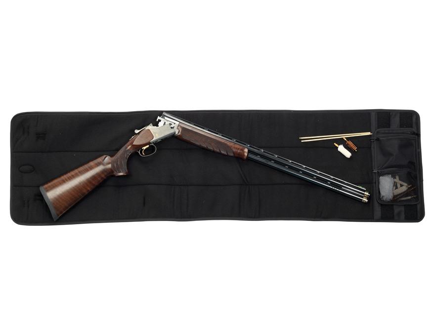 Browning All-Purpose Gun Cleaning Kit