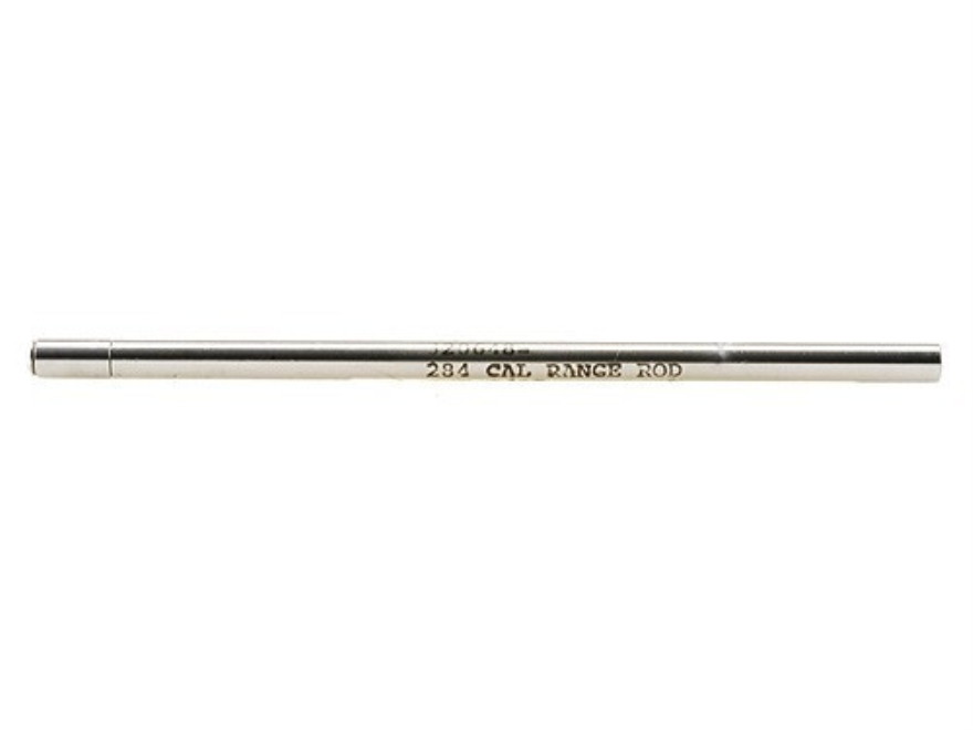 PTG Range Rod 284 Caliber, 7mm