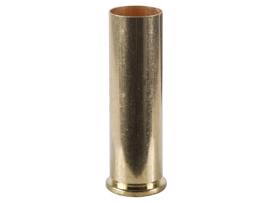 Winchester Reloading Brass 357 Magnum