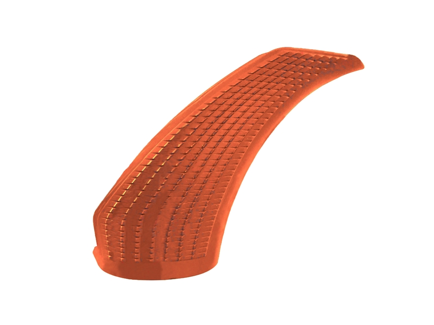 Tikka Standard Grip Tikka T3x