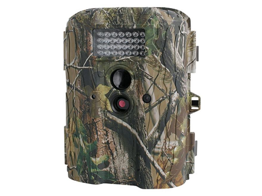 Moultrie Game Spy I35 Infrared Digital Game Camera - MPN: MFH-DGS-I35