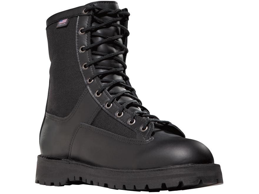 """Danner Acadia 8"""" Waterproof GORE-TEX Tactical Boots Leather Women's"""