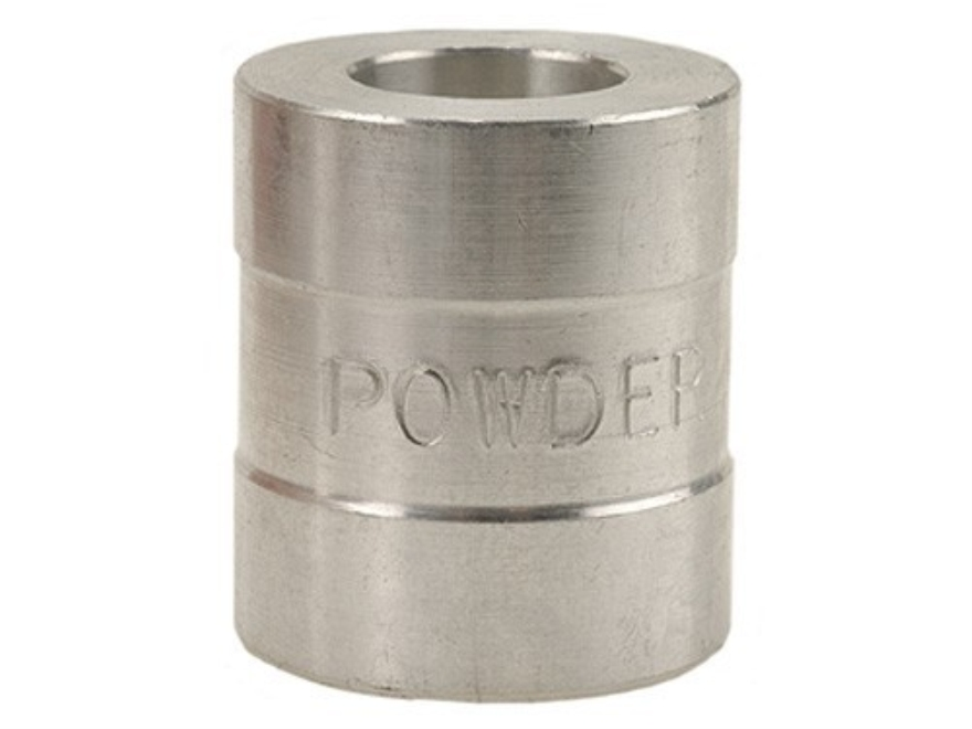 Hornady Powder Bushing #474