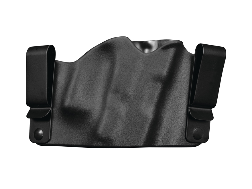 Stealth Operator Compact Inside the Waistband Holster