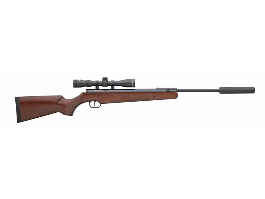 Wooden Pellet Rifles ~ Remington express xp air rifle cal pellet wood stock