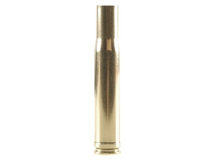 Quality Cartridge Reloading Brass 400 H&H Magnum Box of 20