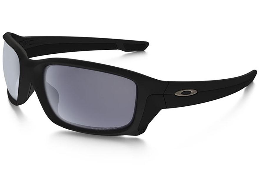 7c6f1fd527d Oakley Straight Polarized Sun Glasses « Heritage Malta