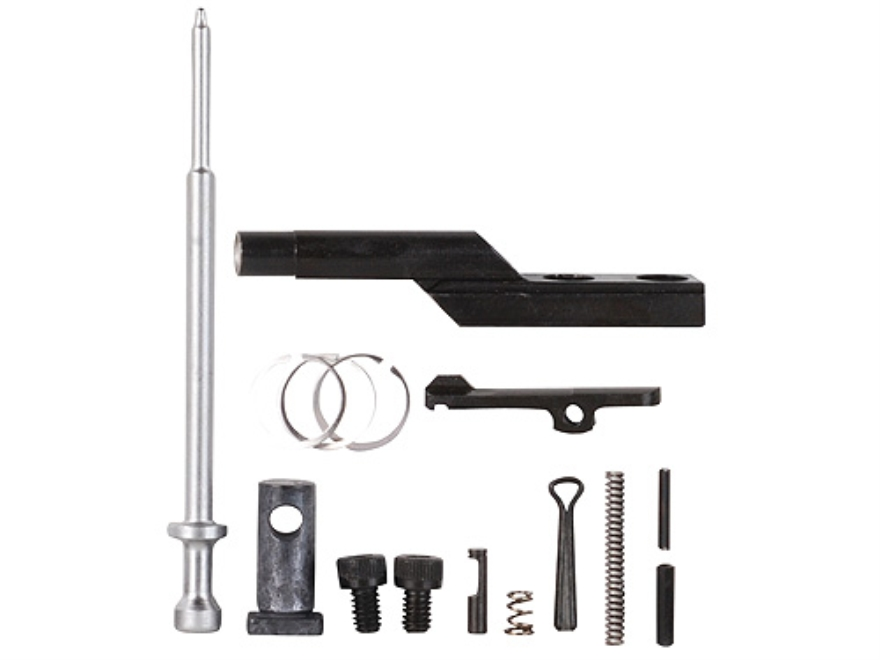 Bushmaster Bolt Carrier Group Rebuild Kit AR-15