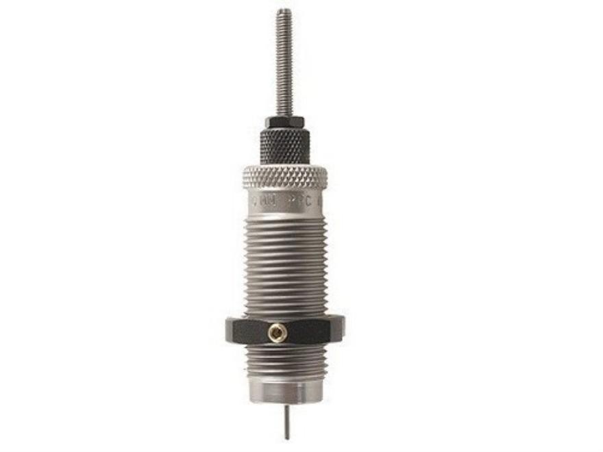 RCBS Neck Sizer Die 6mm-06 Springfield Ackley Improved 40-Degree Shoulder