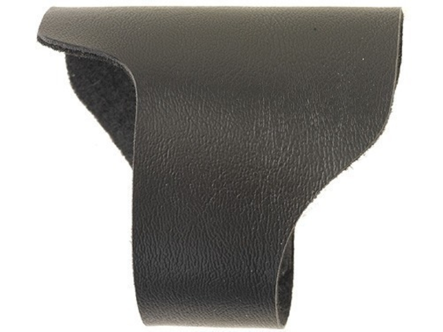 Thompson Center In-Line Breech Cover