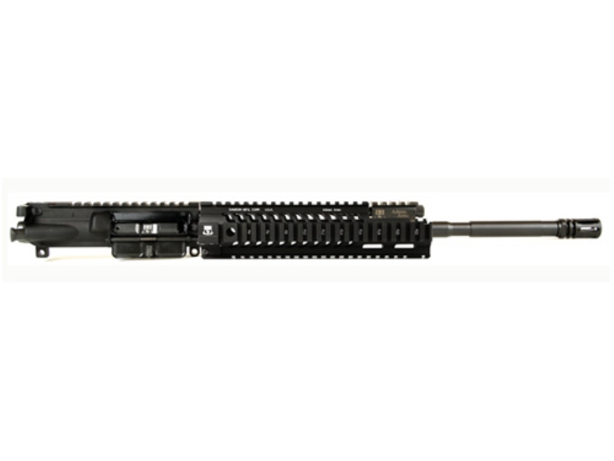 Adams Arms AR-15 Tactical Elite A3 Gas Piston Upper Receiver Assembly Carbine 5.56x45mm...