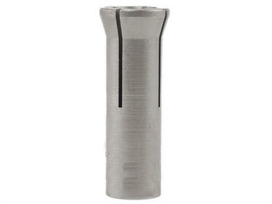 RCBS Collet Bullet Puller Collet 26 Caliber, 6.5mm (264 Diameter)