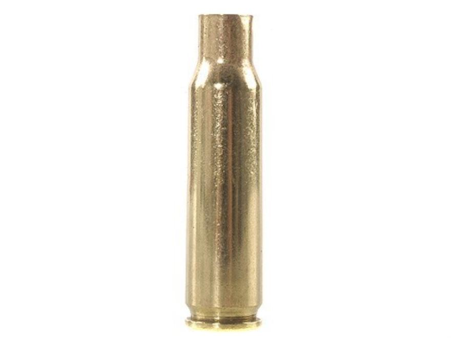 Remington Reloading Brass 6.8mm Remington SPC