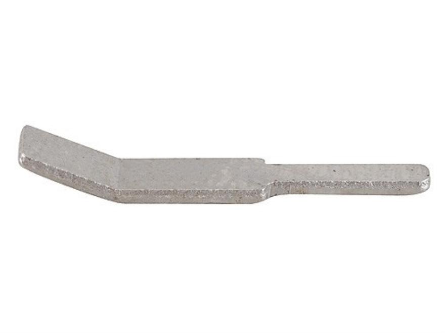 Ruger Rebound Spring Support Ruger Mark II, 22/45 Stainless Steel