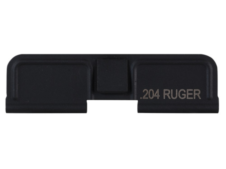 Wilson Combat Ejection Port Cover AR-15 204 Ruger Armor-Tuff Matte