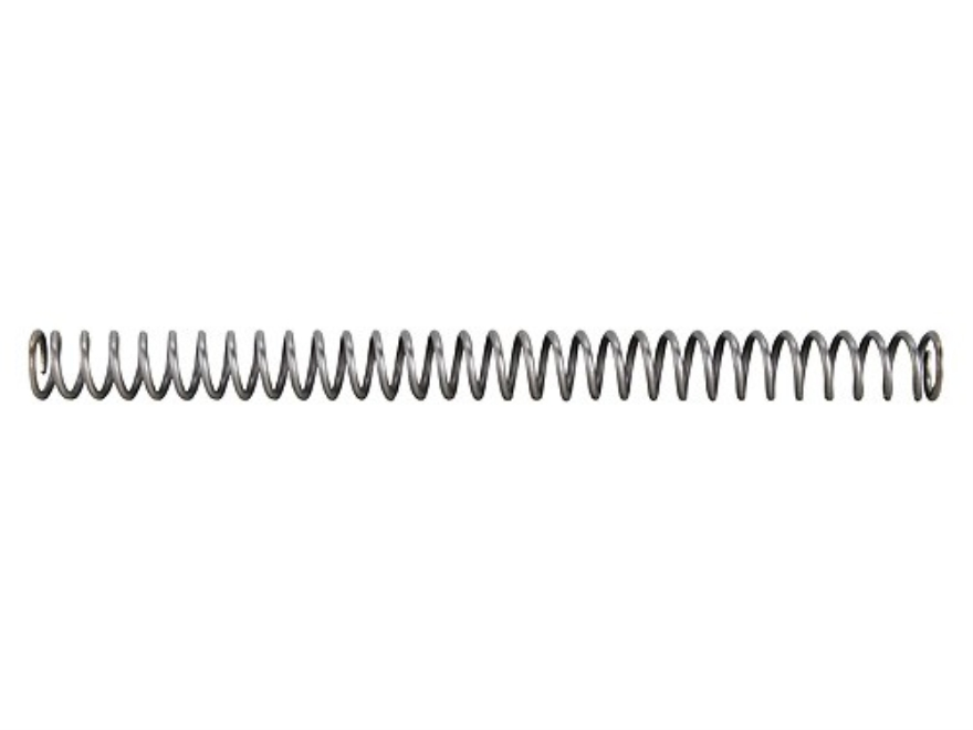 Wolff Extra Power Firing Pin Spring Krag 1898 22 lb