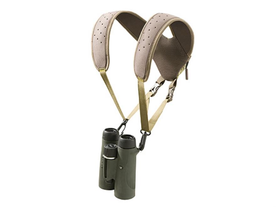 Badlands Bino Basics Binocular Harness System Nylon