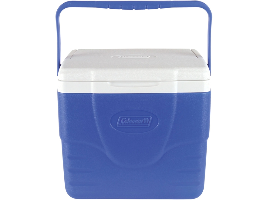 Coleman Excursion 9 Qt Cooler
