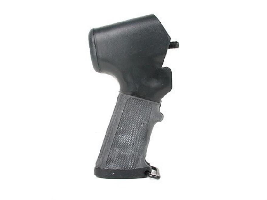 John Masen Pistol Grip Only Winchester 1200, 1400 Shotgun Synthetic Black