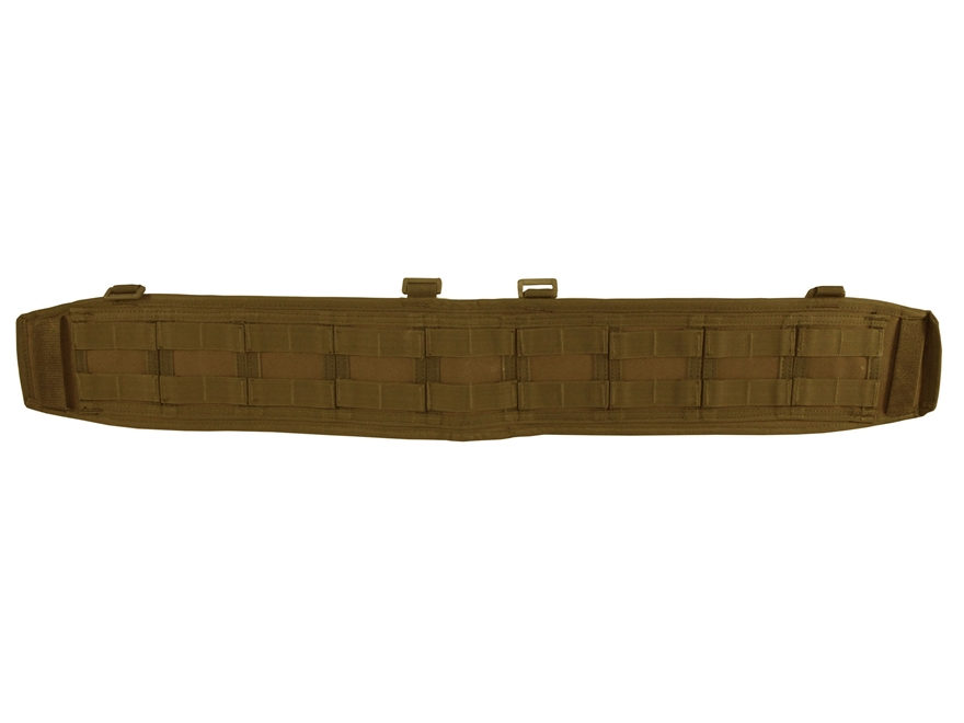 Voodoo Tactical Load Bearing Belt Nylon
