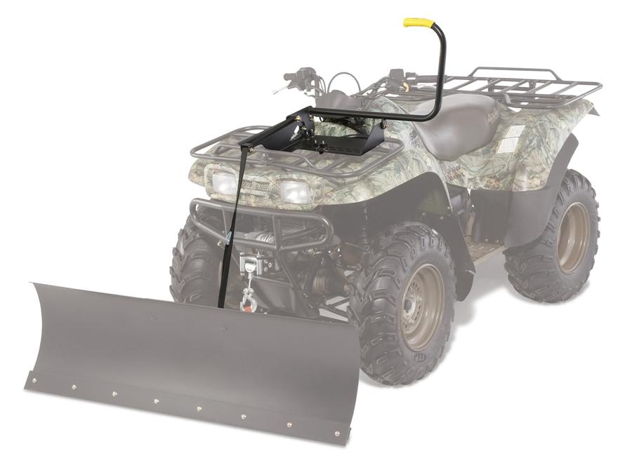 Kolpin Powersports ATV Plow Manual Quick-Lift Kit