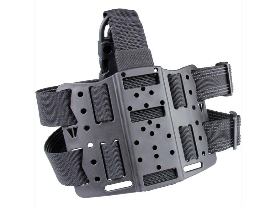 Blade-Tech Thigh Rig Platform Polmyer