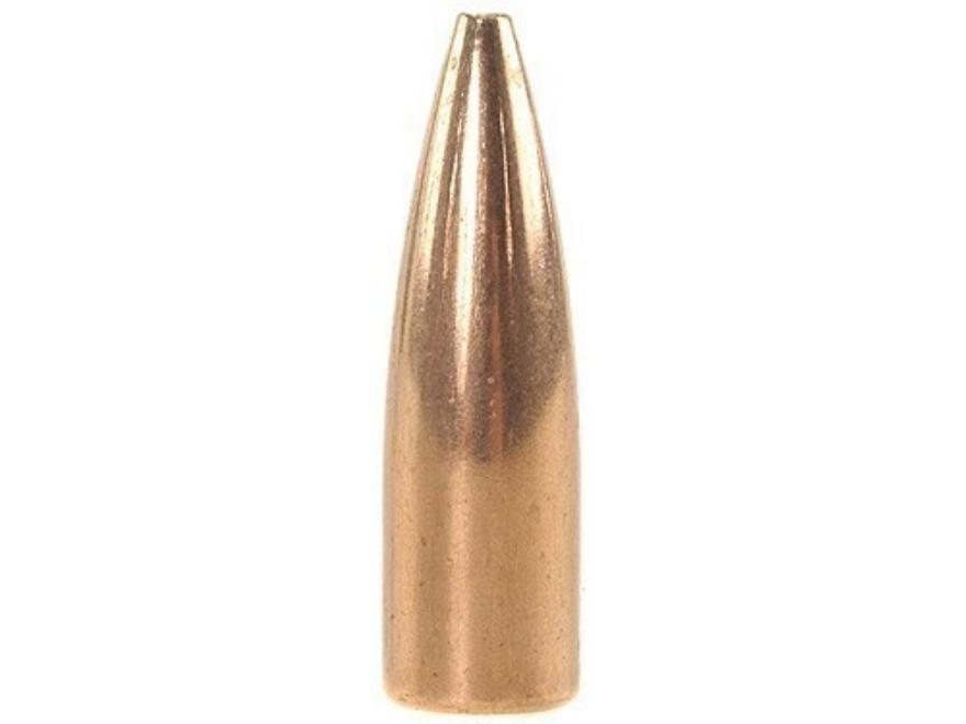 Speer TNT Varmint Bullets 264 Caliber, 6.5mm (264 Diameter) 90 Grain Jacketed Hollow Po...