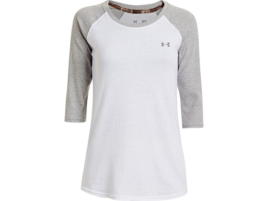 b928aa42a Cheap under armour polyester shirt Buy Online >OFF53% Discounted
