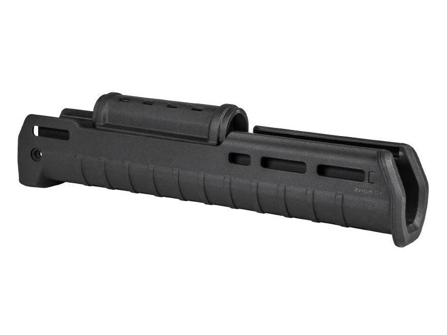 Magpul Zhukov Handguard AK-47, AK-74 Polymer