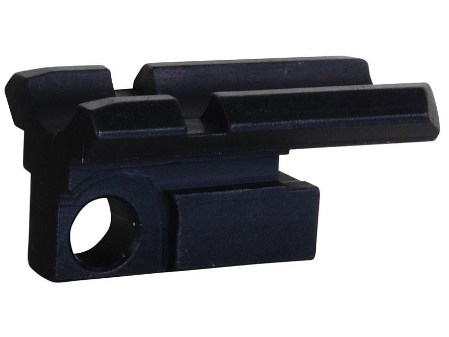 Kel-Tec Picatinny Rail Adapter Kel-Tec SUB-2000