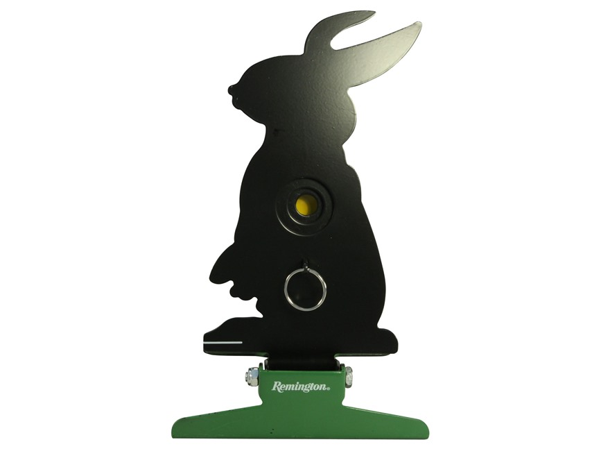 Jack Rabbit Usa >> Remington Jack Rabbit Manual Reset Knockdown Airgun - MPN: 89343