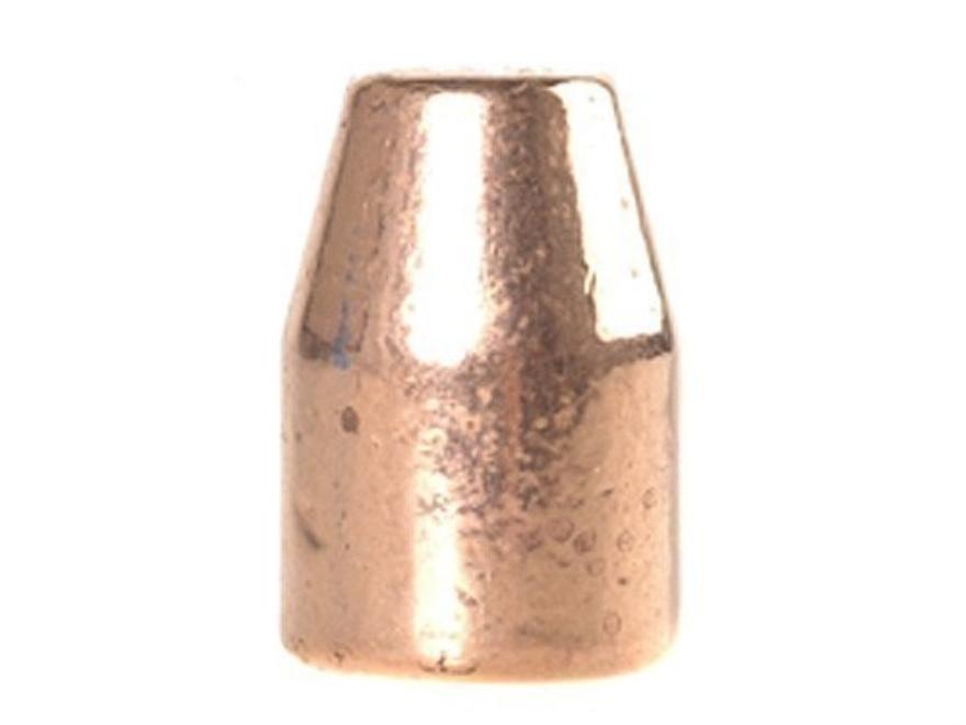 Rainier LeadSafe Bullets 45 Caliber (452 Diameter) 250 Grain Plated Flat Nose