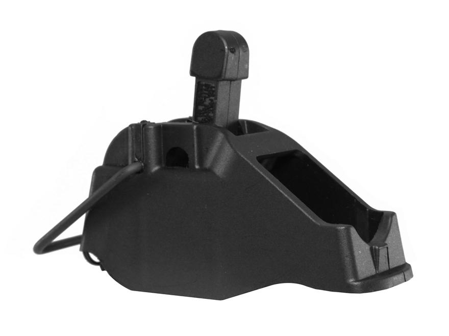 Maglula Magazine Loader and Unloader M1A, M14, Select AR-10 Polymer Black