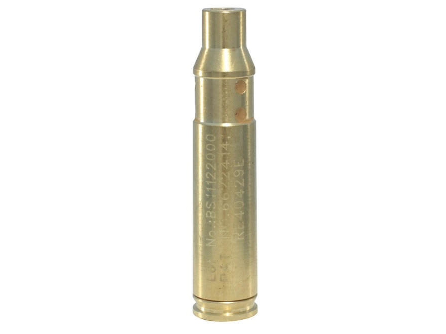AimShot Laser Bore Sight Diode Module