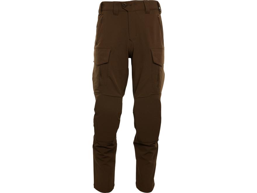 MidwayUSA Men's Guide Pants