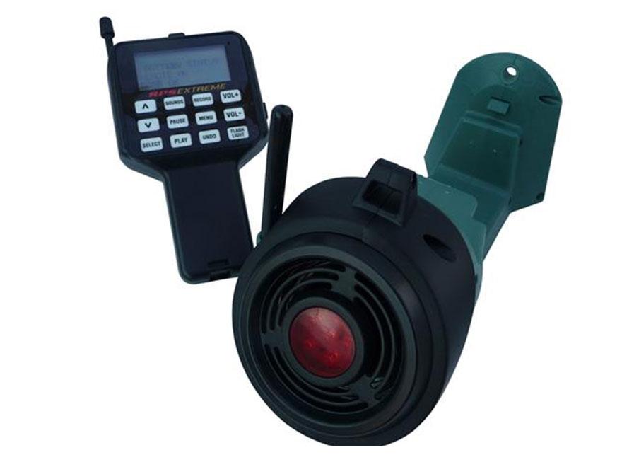 Cass Creek RPS Extreme Electronic Predator Call